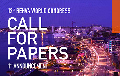 CLIMA2016_CALLFORPAPERS-1