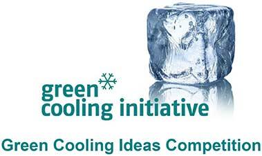 presentation_GCI_Ideas_Competition-1