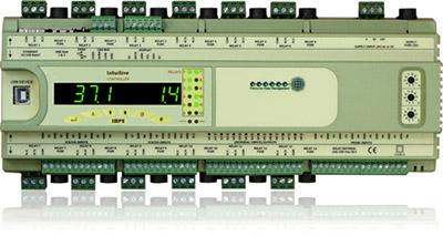 RDM-Intuitive-Trasncritical-Superpack-Controller