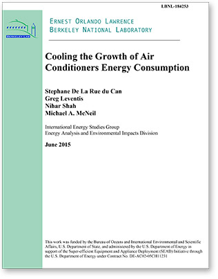 Cooling-growth-of-air-conditioners