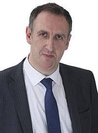 peter-finegold