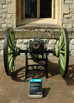 Le-Guebre-Cannon-at-the-Tower-of-London.-Copyright-Waterloo-Air-Products-plc