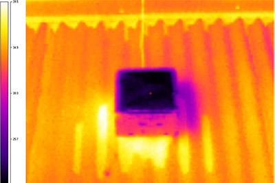 supercoolroof-infrared