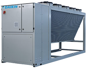 Daikin-Applied-ewaq-gxs