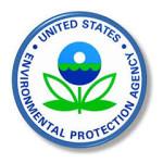 US-EPA-home