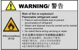 Singapore-R32-Safety