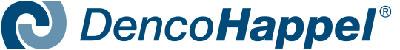 DencoHappel-logo