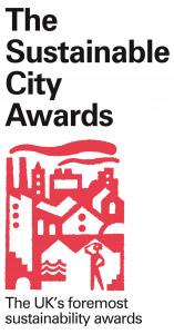Sustainable-City-Awards