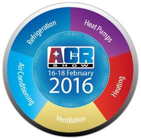 ACR-Show-2106-logo
