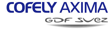 Cofely-Axima-logo