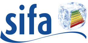 SIFA-logo