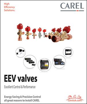 Carel-EEV-valves-banner
