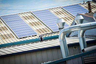 Williams-solar-array