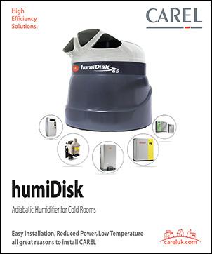 humiDisk
