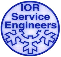 IOR-Service-Engineers