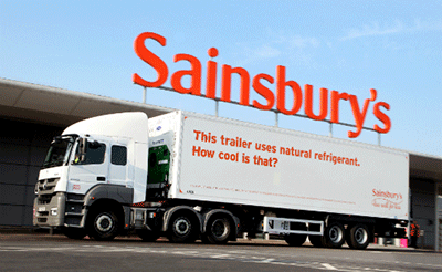 Sainsbury's-Naturaline-CO2