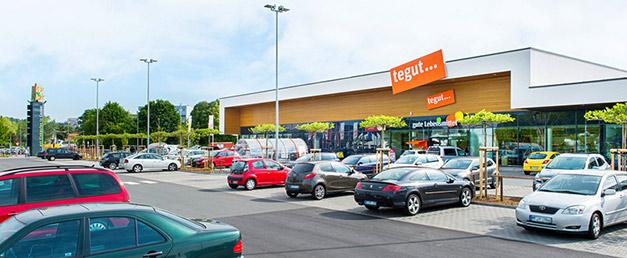 Tegut-supermarket-Marburg