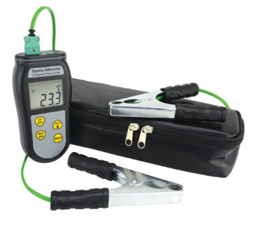 Differential-thermometer-ETI