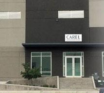 Mexico-subsidiary-Carel