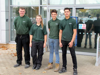 Flakt-Woods-new-apprentices