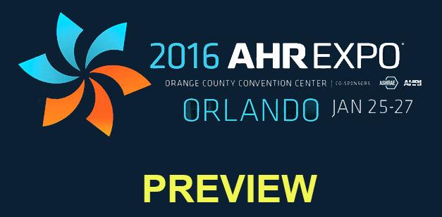 AHR-Expo-2016