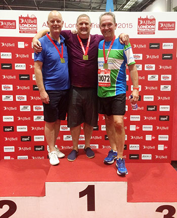 triathlon-team