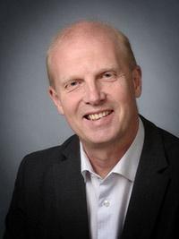 Tom_Eriksson