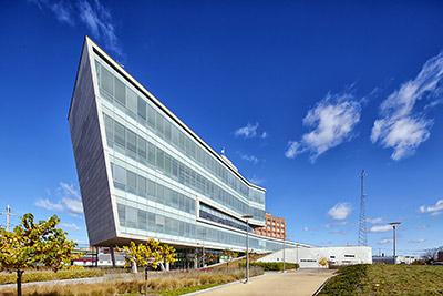 Syracuse-Centre