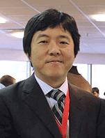 Hideyuki-Kumazawa-Toshiba