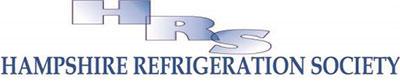 HRS-logo