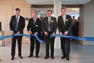 2015-Aachen-Europe-Solution-Center