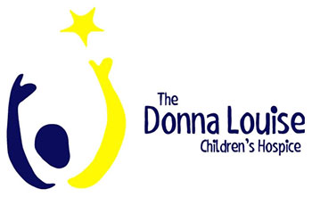 Donna-Louise-hospice