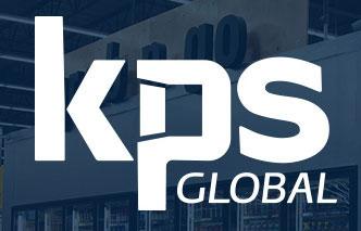 kpsglobal-logo