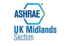 UK-ASHRAE-home