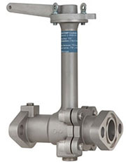 COBRA-NECK-ball-valve