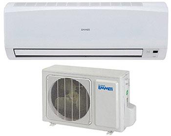 air-conditioners-Emmeti