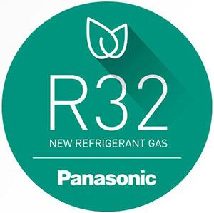 Panasonic-R32-logo