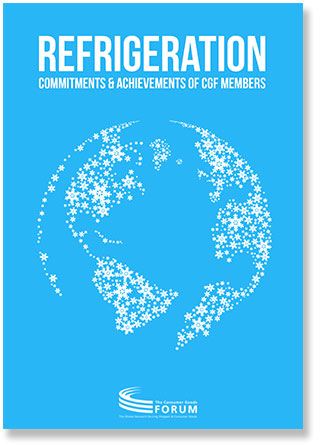 CGF-booklet