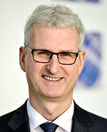 Dr-Klaus-Weiss-Ziehl