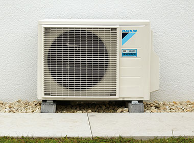 DAIKIN-R32-Multi-Split