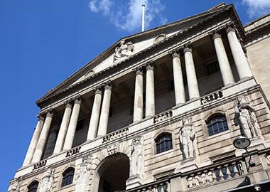 Bank-of-England-2