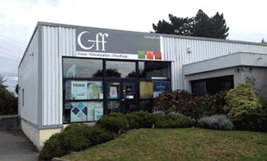 GFF-Nantes-exterior