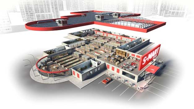 Danfoss-Smart-Store2