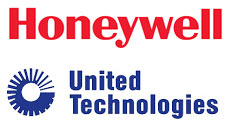 Honeywell-UTC-logo