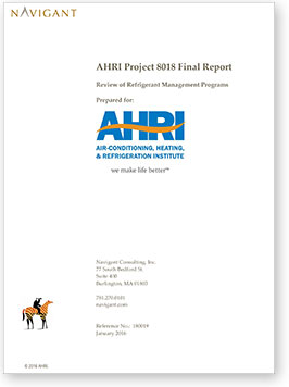 Report-8018