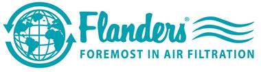 Flanders-logo
