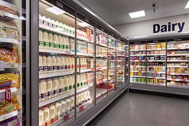 Carter-Retail