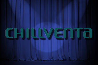 Chillventa-awards