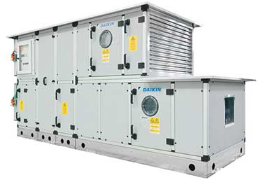 Air-handling-unit-daikin