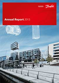 2015-Danfoss-Annual-Report-1